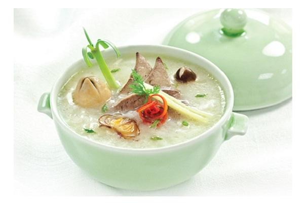 mon-ngon-cho-tre-bieng-an-6